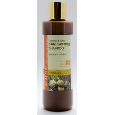 Neem & Shea Scalp Recovery Shampoo