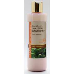 Shea & Honey Nourishing Conditioner
