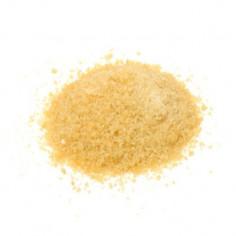 Gelatine en poudre