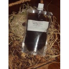 Savon noir Beldi en pochon refermable