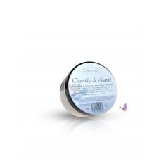Chantilly de Karité 100ml