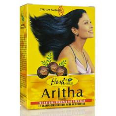 Aritha en poudre (reetha)