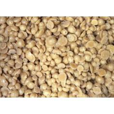 Conditionneur Emulsifiant végétal