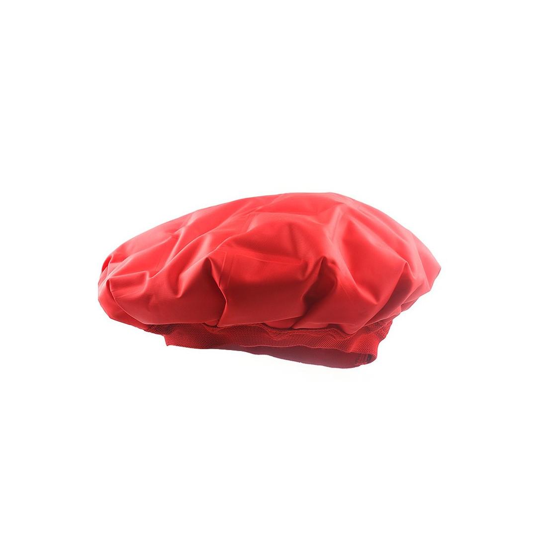 Bonnet chauffant Mico,Ondable