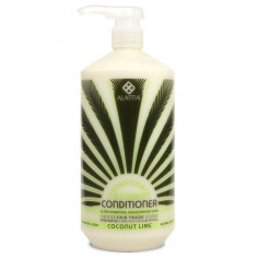 Conditioner Ultra hydrating Coco-Lime