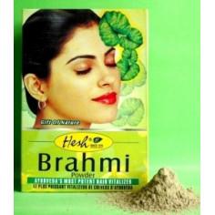 Brahmi en poudre