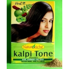 Poudre Kalpi Tone