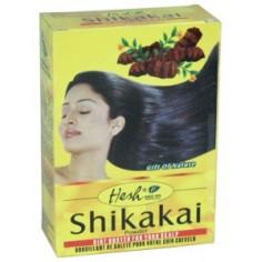 Poudre de Shikakai