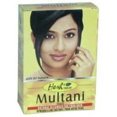 Multani Mati