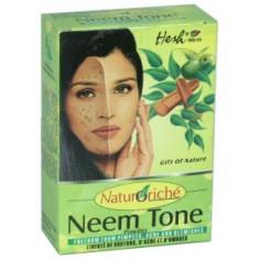 Neem Tone en poudre