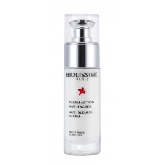 Serum anti-taches BIOLISSIME