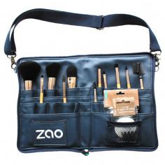 Ceinture maquillage ZAO