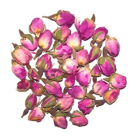 Hydrolat de Roses