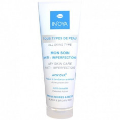 Soin « Anti-imperfections » ACN'OYA®