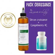 Pack Croissance
