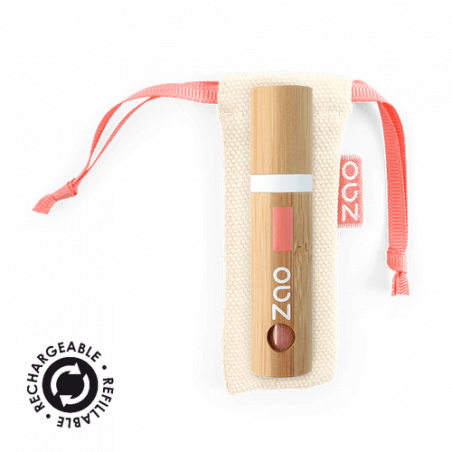 Gloss rechargeable