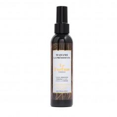 Le Parfum – Parfum pour cheveux