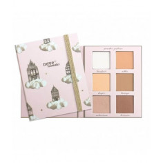Palette Powder Palace