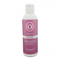Spray crème capillaire