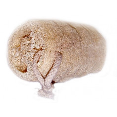 Loofah brut