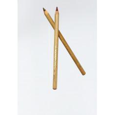 Crayon yeux & Lèvres