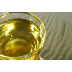 Bain d'huile anti-poux maison