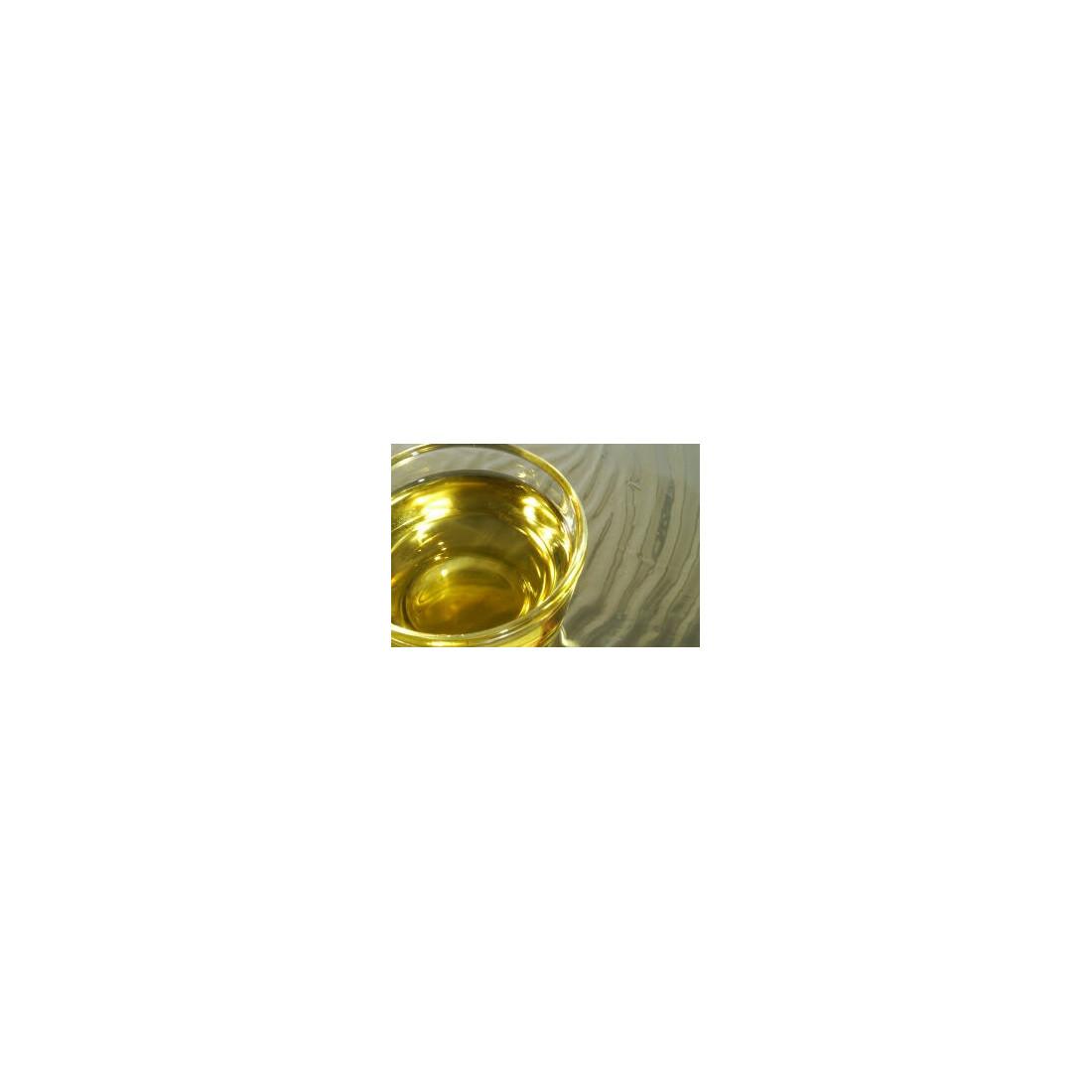 bain d 39 huile anti poux maison madin beauty