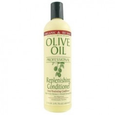 Replenishing conditioner Professional