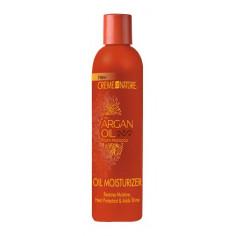 Argan Oil Oil Moisturizer