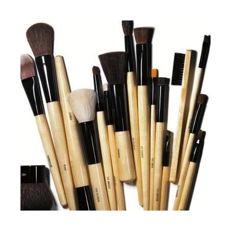 Accessoires pour le maquillage