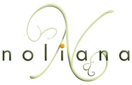 Noliana