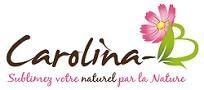Carolina-B