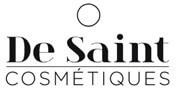 De Saint cosmetiques