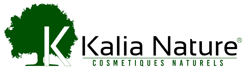 Kalianature