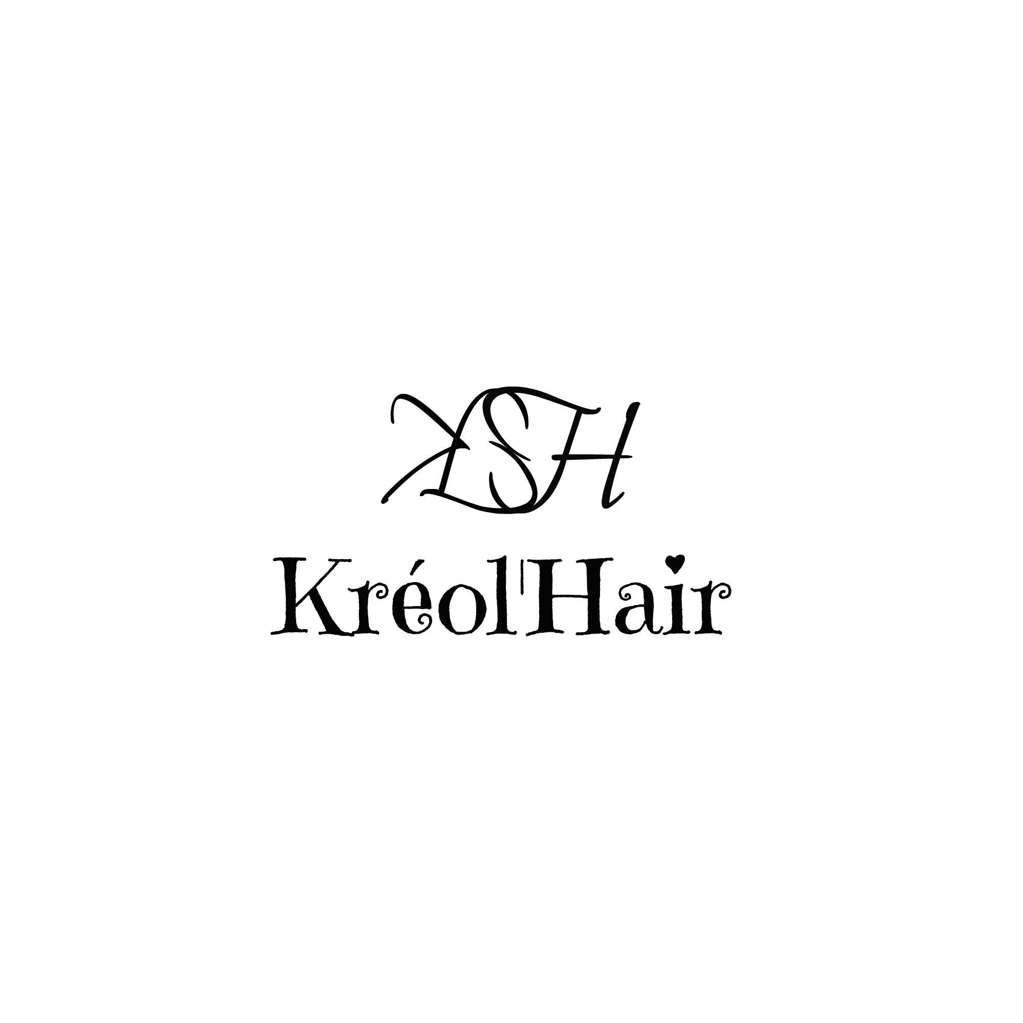 Kreol' Hair